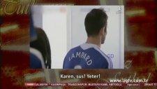 Frank Lampart ve Kaçan 5 Penaltı