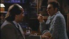Kramer - Gayet Normal Bira İçmek