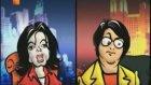 Michael Jackson'ın Sinan Sağıroğlu ile İmtihanı