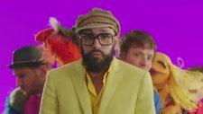 OK Go ve Muppetlar - Muppet Show Şarkısı
