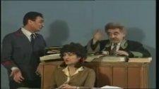 Olacak O Kadar - Mahkeme (1997)