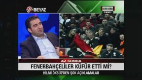 Rasim Ozan Kütahyalı - Ahmet Çakar İstanbul Kaşarıdır