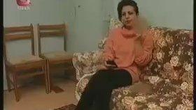 Sarı Bıyık'a Karısının Eziyeti - Gerçek Kesit
