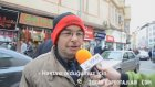 Sokak Röportajları - Gaziantepliler için Gaziantep