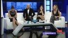 Alper Kul - Tekno Parti - Mesut Yar