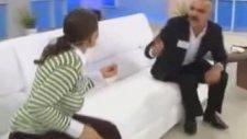 Beyaz Tv - Melike ile Canlı Yayın Atraksiyonları