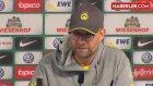 Borussia Dortmund, 2. Lig İçin Lisans Başvurusu Yapacak
