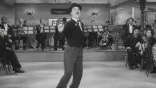 Charlie Chaplin -Je Cherche apres Titine (Modern Times -1936)