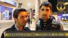 Fenerbahçe UEFA Kupasını Alabilir mi? - Sokağın Nabzı