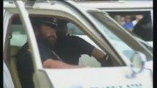 Kapıları Açmak - Bud Spencer & Terence Hill - Crime Busters (1977)