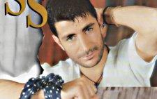 En Popüler Sedat Sayan Şarkıları