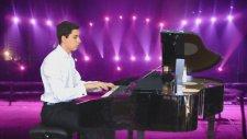 Yayla Yollarında Yürüyüp Gelir Piyano Yöre Burdur Kültür Turizm Bakanlığı Türkiye Dergi Cd Dvd Çocuk