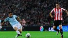 Athetic Bilbao 0-2 Celta Vigo - Maç Özeti (14.1.2015)