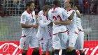 Sevilla 4-0 Granada - Maç Özeti (14.1.2015)