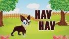 Ali Baba'nın Bir Çiftliği Var - Afacan TV