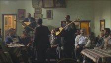 Anadolu'nun Kayıp Şarkıları Atışmalar
