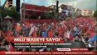 Biz Ben Bunlar - Recep Tayyip Erdoğan ve Zamirleri