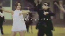 DJ Hakan Gündüz  - Götünün Kılıyım  Hüloooğğğ Remix