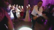 Ertaç ve Zeynep - (Psy) Gentelman Düğün Videosu