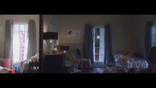 G-Eazy - Downtown Love ft. John Michael Rouchell