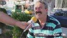 Parmak Arası Terlik Sorunsalı - Sokak Röportajları