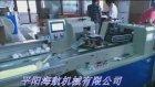 Plastik Yemek Seti Ambalaj Makineleri Fabrika