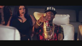 Soulja Boy - Don't Nothing Move But The Money