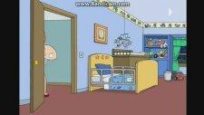Stewie Yakarışları (Silah İçerir)