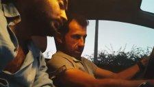 Ato Zeko'ya Araba Sürmeyi Öğretirse