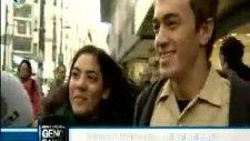 Genç Bakış - Bosna Hersek Nerede