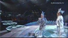 Gönüllerin 2007 Eurovision Şampiyonu - Dancing Lasha Tumbai