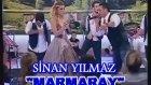 Marmaray Şarkısı - Sinan Yılmaz (Tam Versiyon)