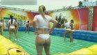 Brezilya'nın Seksi Futbolcuları