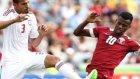 Bahreyn 1 - 2 Birleşik Arap Emirlikleri - Maç Özeti (15.1.2015)