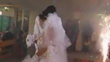 Bir Başka Olur Hint Düğünü
