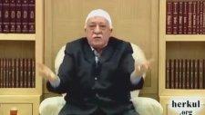 Fethullah Gülen - Bir Baba Hindi
