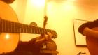 Film Müzikleri (Enstrümantal) Flamenko Gitar-Pop Caz Gitar:İlker ARSLAN ile Gitar Dersi-Gitar Kursu