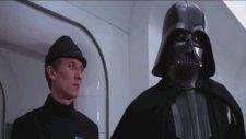 Star Wars Yeşilçam Filmi Olsaydı?