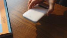 iPhone 6 Slim Hard Slide Kılıf | VERUS TÜRKİYE