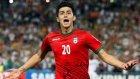 Katar 0-1 İran - Maç Özeti (15.1.2015)