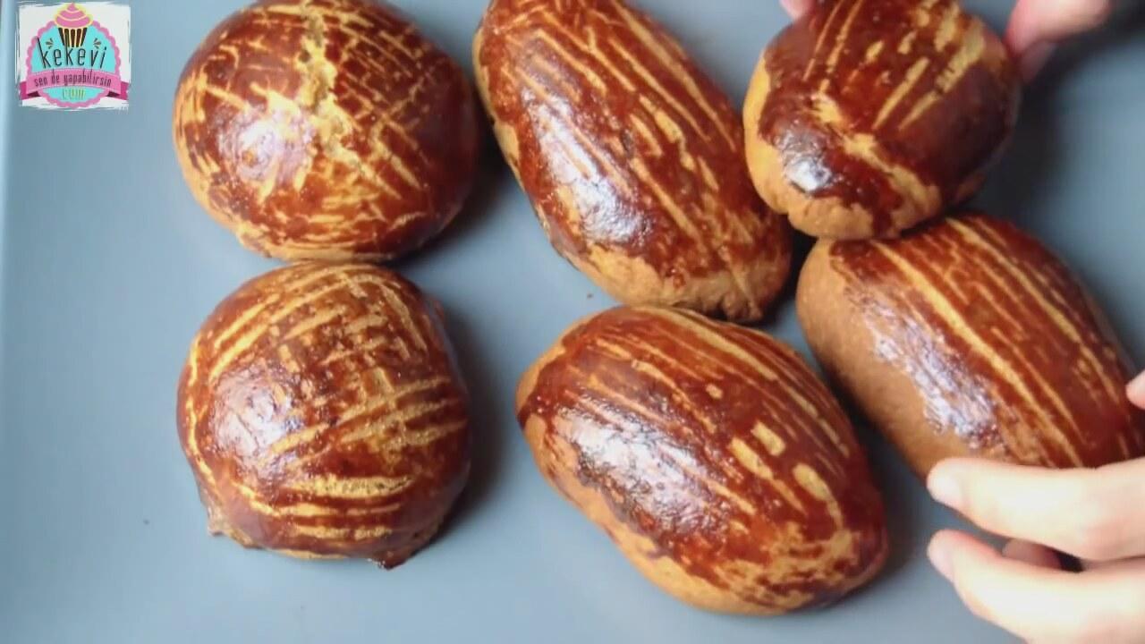 Kolay Pastane Açması Tarifi – Poğaça Tarifleri