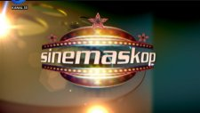 Taken3 Kamera Arkası Sinemaskop Kanal35