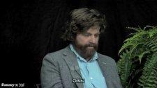 Between Two Ferns – Oscar Uğultu Versiyon (Altyazılı)