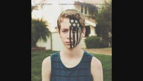 Fall Out Boy - Uma Thurman