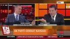 Fethullah Gülen'e Kime Oy Vereceğiz Diye Sordum! - Ekrem Dumanlı