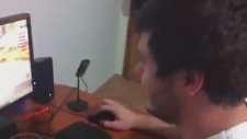 Knight Online Pişmanlıktır - Knight Alemi