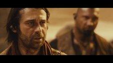 Kutucu Adam - Riddick