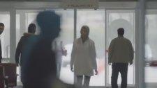 Türbanlı Doktor - İcraata Bakarım Reklamı