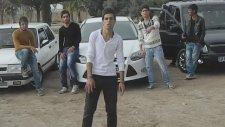 Ceyhan Crew - Tek Çare Bizik