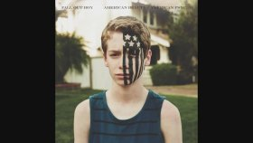 Fall Out Boy - Fourth Of July